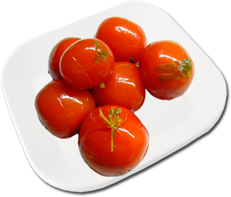 vegetables-tomatos-small.png